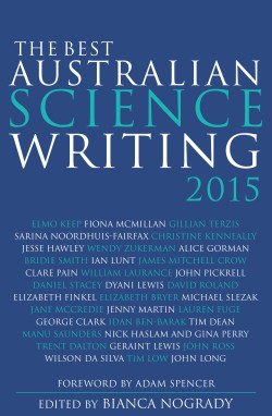 2015BestSciWritingJacket.indd