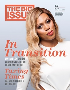 In-Transition-cover-Ed-512__feature