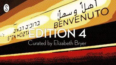 Edition 4