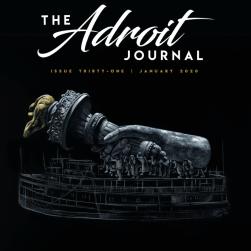 Adroit-31