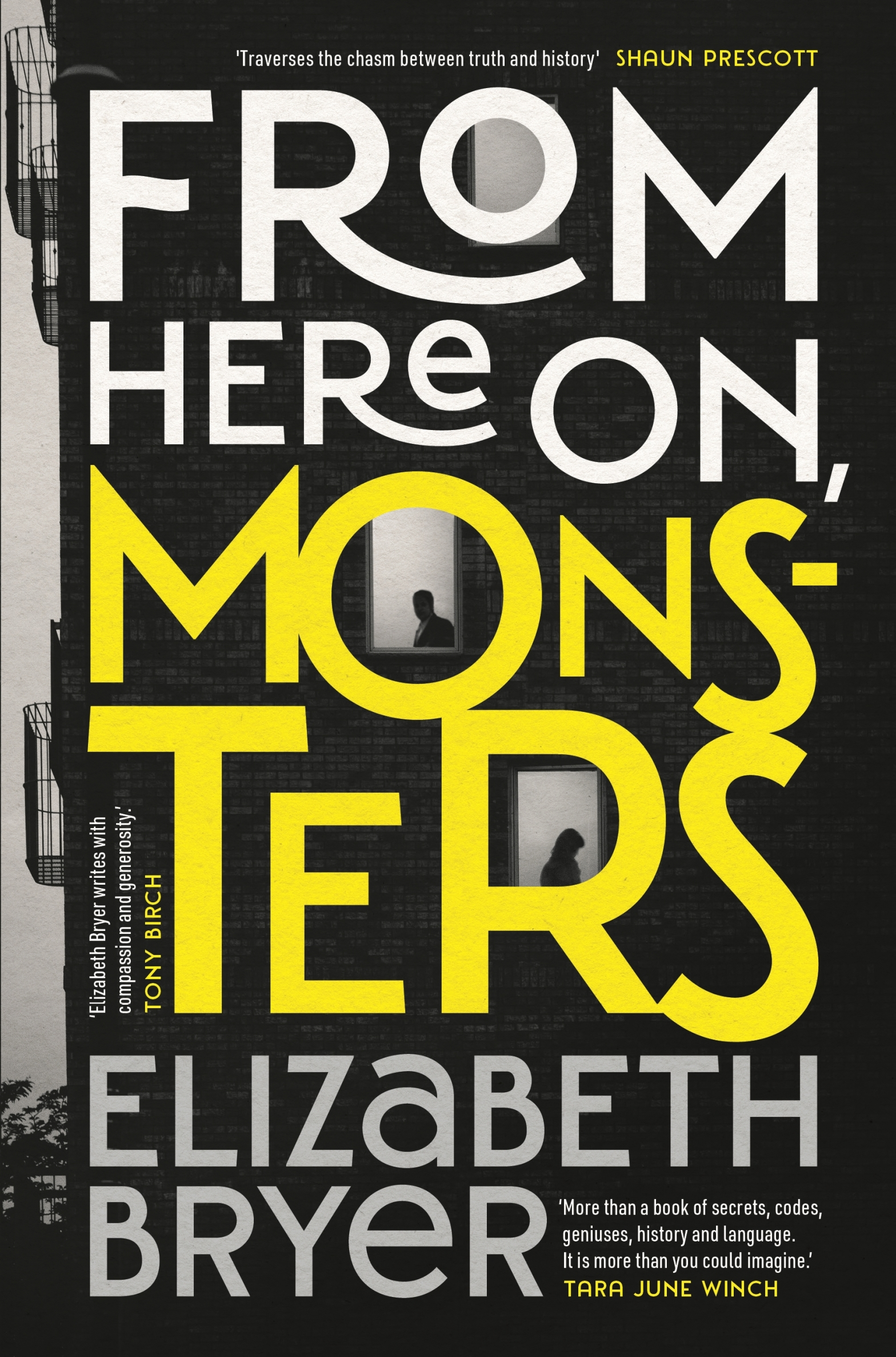 https://www.readings.com.au/products/27755960/from-here-on-monsters